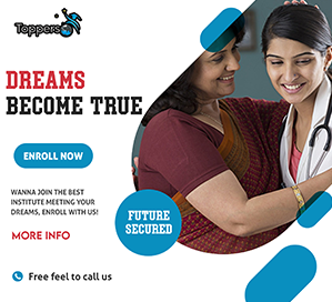 Best Educational Service in Tamilnadu - Toppersno1