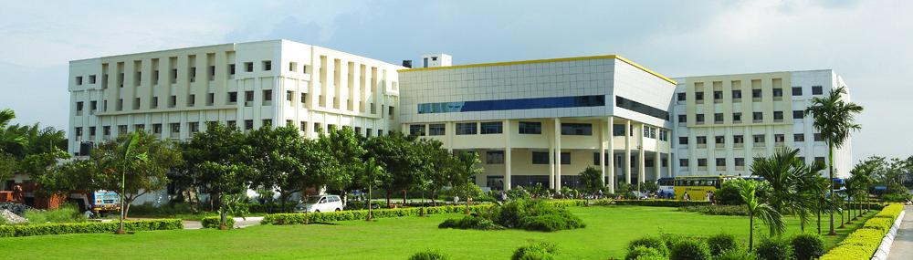 Admission in Medical Colleges in Tamilnadu 2021